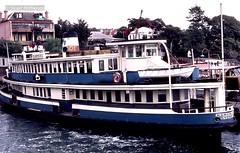 T 020 1979 08 001 (wvjqkjmy43) Tags: ferry kameruka balmain