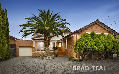 71 Canning St, Avondale Heights VIC 3034