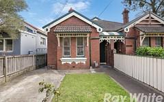 3 Cobar Street, Dulwich Hill NSW