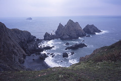ke_sli_eco_029_020_004_004 (柯金源) Tags: 柯金源 我們的島 馬祖 北竿 南竿 東引 小琉球 公共電視