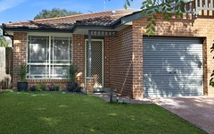 15a Foxton Street, Quakers Hill NSW