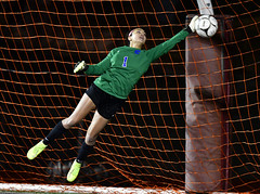 southsoccer-br-112019_5564 (newspaper_guy Mike Orazzi) Tags: 300mmf28dii d500 soccer semifinal classll southingtonhighschool ridgefieldhighschool naugatuckhighschool 2019 tournament playoff statetournament dx availablelight photographer photography