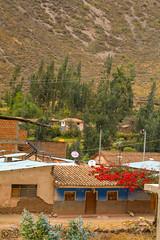 Cusco to Ollataytambo (26) (Polis Poliviou) Tags: peru pisac quechua urubamba valley cusco cuzco peruvian peruvians inca machupicchu andesmountains latinamerica spanishempire southamerica incaempire travelphotos ©polispoliviou2019 polispoliviou polis poliviou pisacsuvenirs ollantaytamboruins urbanphotography historiccity incacity pisacmarket ancient travel vacations holiday museums catholic cuscoperu ruins traveldestination machupicchupueblo christianity history unesco classical citadel heritage architecture city sacredvalley masterpiece antithesis colonial andes columbian franciscopizarro cathedral historical spanishconquistadors urubambariver incancitadel rivervalley hill temple color colour colourful colorful