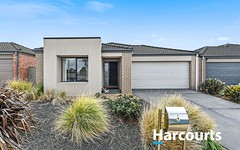 7 Wagner Close, Cranbourne East VIC