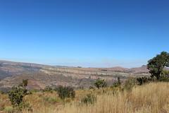 Mpumalanga Mountains (Rckr88) Tags: mpumalanga southafrica south africa mountains mountain mpumalangamountains the three rondavels thethreerondavels rondavel greenery green grass nature naturalworld outdoors travel travelling
