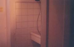 (vaestermarea) Tags: 35mm yashica tl electro film analog interiors diary
