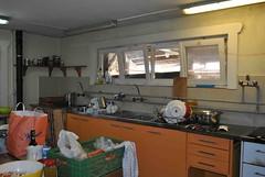 A20195_Aufbauküche