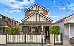 30 Foreman Street, Tempe NSW