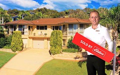 6 Raffia Place, Forster NSW