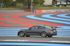 BMW M4 GTS (F82) - 2016 (SASSAchris) Tags: bmw m4 gts voiture allemande munich castellet circuit ricard f82 m4gts httt htttcircuitpaulricard htttcircuitducastellet 10000 10000toursducastellet tours paulricard auto