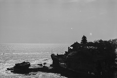Bali_1019_111 (mizzbritta) Tags: bali indonesia travel 2019 filmphotography 35mm nikon nikonf3 kodakportra400