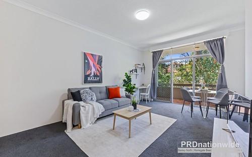 2/29-31 Warialda St, Kogarah NSW 2217