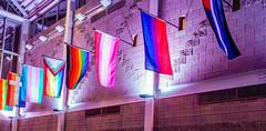 2019.11.20 Transgender Day of Remembrance, Washington, DC USA 324 03014