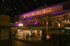 THP   Putney to South Bank (Carneddau) Tags: london royalfestivalhall southbank southbankcentre
