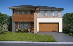 Lot 5013 Larkin Street, Marsden Park NSW