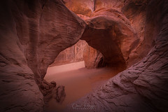 [ planet earth ] (Oliver Jerneizig) Tags: oliverjerneizigde wwwoliverjerneizigde oliverjerneizig usa us unitedstates america amerika nationalpark landscape landschaft sunset sunrise wilderness canon 6d canon6d2 6dmark2 utah nevada arizona newmexico archesnp sanddune sanddunearch sand dune arch arches