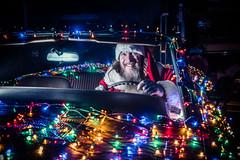 DMAX Shop Ski King X-Mas 2019 by Dirk Behlau-4240 (THE PIXELEYE // Dirk Behlau) Tags: dmaxshop dirkbehlau pixeleyeindustries skiking santaclause thunderbird christmas lights tv spot werbung dmax