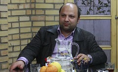 KhabarOnline (noroozpour) Tags: noroozpour khabaronline journalist tehran