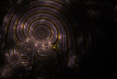 spectrum (dolcekyoko) Tags: wallpapers wallpaper fractal fractals