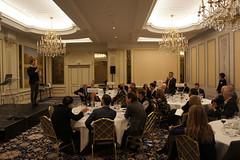 21-11-2019 BJA Leadership Luncheon - DSC01073