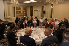 21-11-2019 BJA Leadership Luncheon - DSC00982