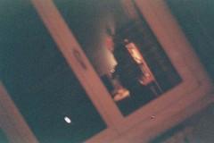 [necro/mantis] (vaestermarea) Tags: 35mm yashica tl electro film analog diary