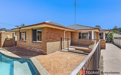 10 Casino Road, Greystanes NSW