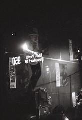 MTW 5 (adam_h_photo) Tags: olympuspenft ilford xp2 400 monochrome halfframe analogue analog photofilmy filmphotography film 35mm blackandwhite ishootfilm istillshootfilm lensculture