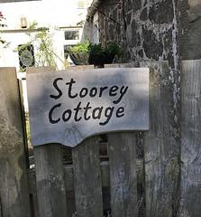 Photo of Stoorey Cottage