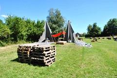 A20192_PyramideDonnerstag