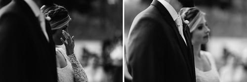 Casamento Maria e Michael -55.jpg