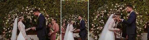 Casamento Maria e Michael -64.jpg