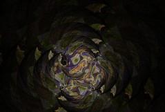 machine (dolcekyoko) Tags: wallpapers wallpaper fractal fractals