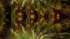 absolute (dolcekyoko) Tags: wallpapers wallpaper fractal fractals