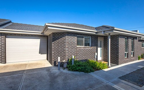 2/58 McIntosh St, Airport West VIC 3042