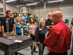 2019-11-20-MK-St. Cloud Chamber Event-285 (valencia_pcephotos) Tags: manufacturing welding electronicboardassembly mechatronics cncmachining