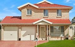 14 Kearns Place, Horningsea Park NSW