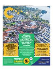 capa jornalc-22nov-2019