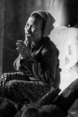 Umiltà (iw2ijz) Tags: 2019 1755 reflex nikon d500 khmer trip viaggio tempio temple travel cambodia cambogia angkor ritratto portrait bw biancoenero bianco nero monocomo monocrom