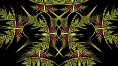 trip (dolcekyoko) Tags: wallpapers wallpaper fractal fractals