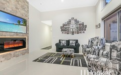 3 Janice Terrace, Cranbourne East VIC