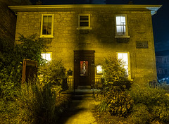 Home on Woolwich Street Guelph