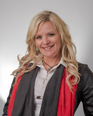 Corporate Headshot (davidmylesphotography) Tags: portrait headshot corporate woman pose