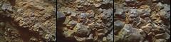 Curiosity MAHLI sol 2591 (2di7 & titanio44) Tags: mahli msl mars rover curiosity caltech jpl nasa