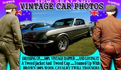 Nz Vintage Cars part 9 (The tweed man Was Here) Tags: nz newzealandvintagecarclub napier nelson nationalvintagecarrally newzealand vintage vintagecar vintagecarclub vintagecars v8 tweed tweedcap tweedjacketphotos trousers twill tie tweedjacket tauranga houndstooth hastings headlight hackingjacket harris harristweed hamilton auto ashburton auckland american yorkshire yorkshiretweed car carshow classic canon country cars cavalrytwilltrousers cap carolinebay 2019 gents gentlemans gisbourne gunclubtweed granpa sign show scottish blazer britain blenheim british manwearingtweedcap manwearingtweed man mens fashion oldschool outdoor opa oldcars dapper distinguished distinguishedgentlemensride dunedin ford mustang