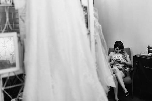 Casamento Maria e Michael -8.jpg
