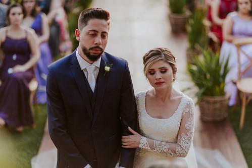 Casamento Maria e Michael -54.jpg