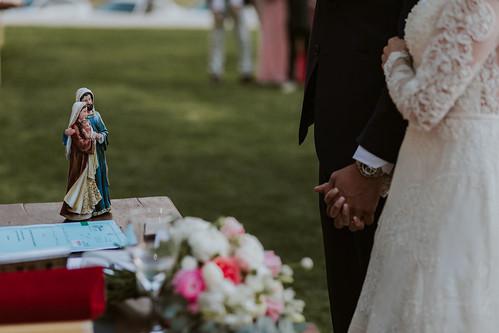 Casamento Maria e Michael -56.jpg