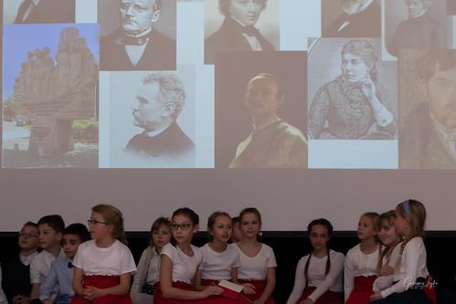 """11 Listopada - Rocznica Odzyskania Niepodległości - Akademia • <a style=""""font-size:0.8em;"""" href=""""http://www.flickr.com/photos/126655942@N03/49100987201/"""" target=""""_blank"""">View on Flickr</a>"""