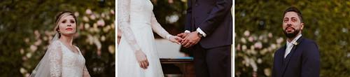 Casamento Maria e Michael -62.jpg